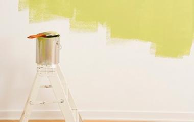 התאמת צבעים לבית